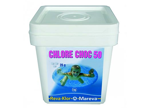 chlore-choc-ecopiscine