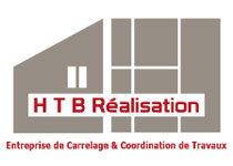 Logo_HTB-Realisation