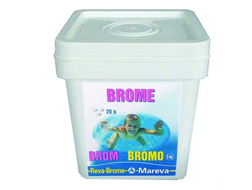 produit-piscine-brome-mareva-ecopiscine