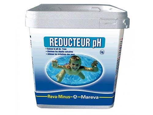 reducteur-de-ph-poudre-mareva-5kg-ecopiscine