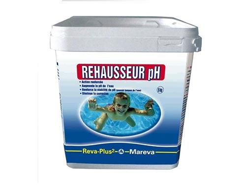 rehausseur-de-ph-double-action-mareva-5kg-ecopiscine