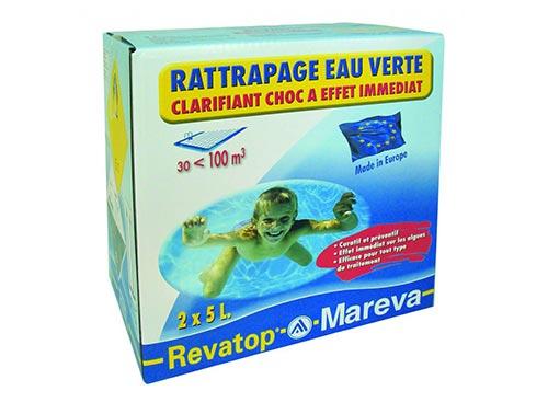 revatop-algicide-rattrapge-eau-verte-ecopiscine