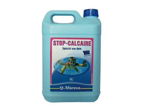 stop-calcaire-mareva-5-l-ecopiscine