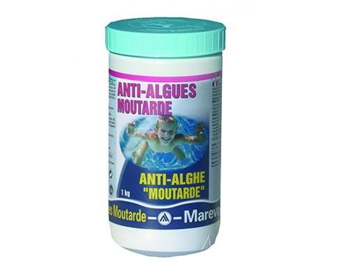 traitement-anti-algue-mareva-stop-algues-moutardel-ecopiscine