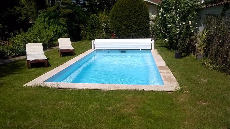 ECOPISCINE_maxi pool berthet 3