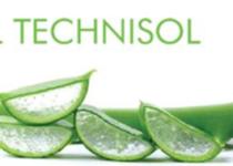 Logo JL TECHNISOL
