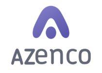 Logo_Azenco