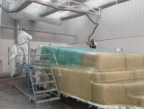 fabrication-piscine-coque_ECOPISCINE